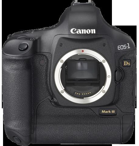 Canon Eos 1ds Mark Iii Vs Canon Eos 6d Mark Ii Camera Comparison